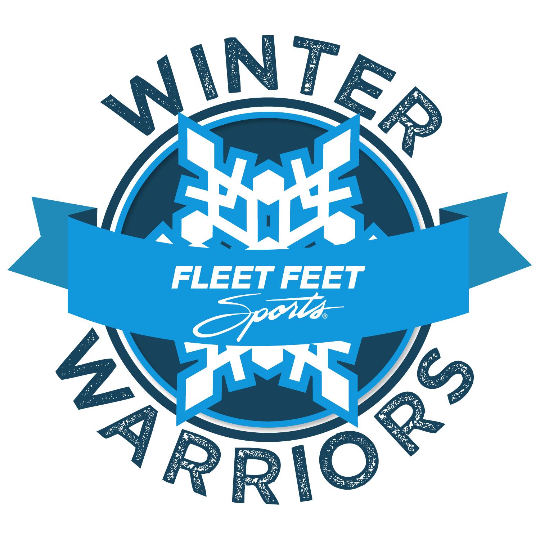 Image result for winter warrior logo
